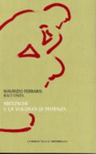 Maurizio Ferraris racconta Nietzsche e la…