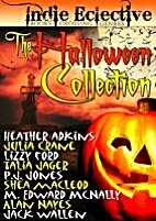 The Halloween Collection from the Indie…