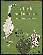 A turtle and a loon, and other fables by…