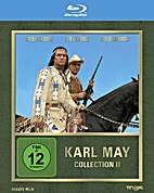 Karl May Collection II