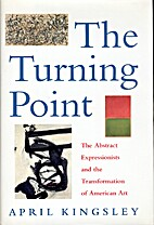The Turning Point: The Abstract…