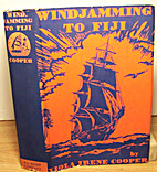 Windjamming To Fiji by Viola Irene Cooper