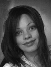 Author photo. Karine Haaland