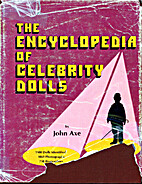 Encyclopedia of Celebrity Dolls/With Price…