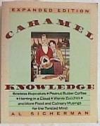 Caramel Knowledge: Bostess Bupcakes…