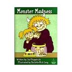 Monster Madness by Joe Fitzpatrick