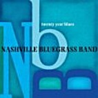 Twenty Year Blues by Nashville Bluegrass…