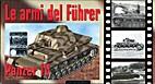 03. Le armi del Fuhrer : Panzer IV by…