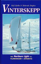 Vinterskepp : med Northern Light till…