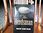 The Herdsman by Dorothy Clarke Wilson
