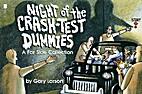 Night of the Crash Test Dummies: A Far Side…