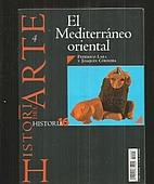 El Mediterr©Łneo oriental by Federico…