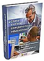 ¿Cómo Evaluar Competencias Educativas? by…