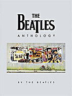 The Beatles Anthology: Special Features by…