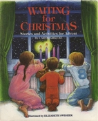 Waiting for Christmas: Stories and…