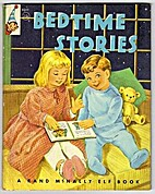 Bedtime Stories [A Rand McNally Elf Book] by…