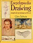 Encyclopaedia of drawing: Materials,…