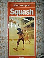 Squash by Barry Mason