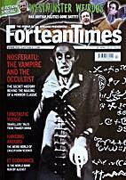 Fortean Times 326