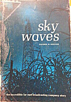 Sky Waves by Gleason H. Ledyard
