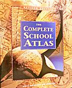 The Complete School Atlas 1998 Revised…