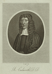 Author photo. Courtesy of the <a href=&quot;http://digitalgallery.nypl.org/nypldigital/dgkeysearchdetail.cfm?strucID=566434&imageID=1219449&quot;> NYPL Digital Gallery </a> (image use requires permission from the New York Public Library)