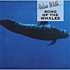 Relax with song of the whales [sound…