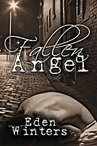 Fallen Angel by Eden Winters