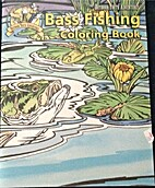 Outdoor Youth Adventures Bass Fishing…