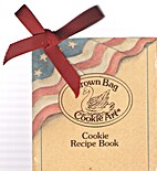 Brown Bag Cookie Art (The American Folk Art…
