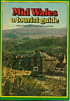 Mid-Wales Guide 1974