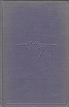 Whirligigs Vol I (O. Henry Biographical…