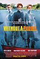 Without a Paddle [2004 film] by Steven Brill