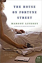 The House on Fortune Street: A Novel (P.S.)…