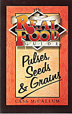 Real Food Guide: Fresh Fruit and Vegetables…