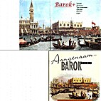Barok+: Vivaldi, Boccherini, Van Wassenaar,…