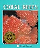 Coral Reefs (Lerner Natural Science Book) by…