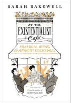 At the Existentialist Café: Freedom,…