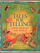 Tales for Telling: From Around the World by…