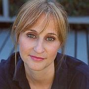 Author photo. Stephanie Soechtig