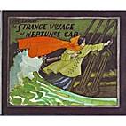 The Strange Voyage of Neptune's Car by Joe…