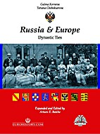 Russia and Europe - Dynastic Ties by Galina…