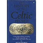 History of the Celtic People by Henri Hubert