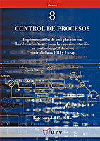 Control de procesos : implementación…