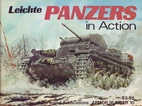 Leichte Panzers in action - Armor No. 10 by…