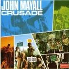 Crusade by John Mayall