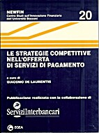 Le strategie competitive nell'offerta…