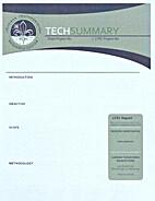 TECHSUMMARY : Mitigation Strategies of…