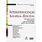 Internacionalização, estratégia e…