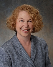 Author photo. Image of author from the Author's personal, public Facebook page